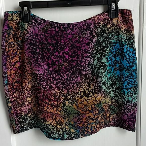 Victoria's Secret Dresses & Skirts - BODY by Victoria